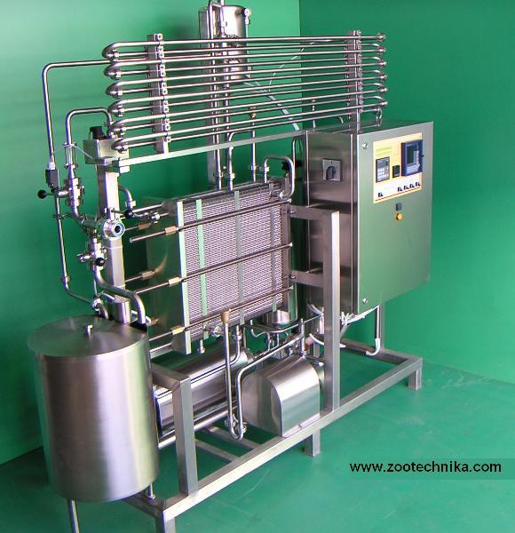 Пластинчатый теплообменник для сока теплообменник gcp 009 m 5 pi 24 росвеп вес