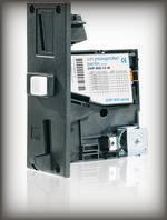 Érmevizsgáló EMP800