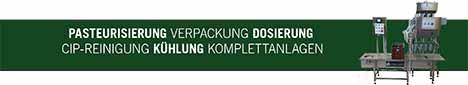 Abfülltechnik Zootechnika Maschinenbau GmbH Ungarn