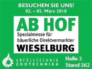 ab-hof-wieselburg-2018-300x225